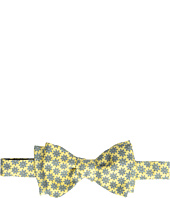 Vineyard Vines - Ship Wheels Printed Bow Tie