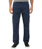 7 For All Mankind - Weekend Cargo