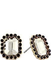 Jessica Simpson - The Social Club Stud Earrings