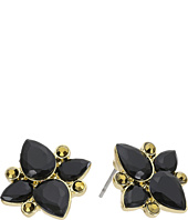 Jessica Simpson - The Social Club Small Cluster Earrings