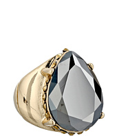 Jessica Simpson - On the Fringe Stretch Large Ring