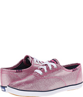 Keds Kids - Champion CVO Metallics (Little Kid/Big Kid)