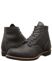 Red Wing Heritage - Blacksmith 6