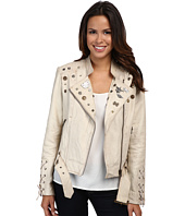 Scully - Lane Funky Chic Moto Jacket