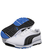 PUMA Golf - FAAS Grip 2.0