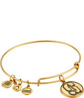 Alex and Ani - Stanford University Logo Charm Bangle