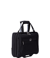 Delsey - Trolley Tote