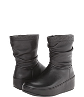 FitFlop - Zip Up Crush™ Boot