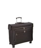 Delsey - Trolley Spinner Garment Bag