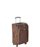 Delsey - Carry-On Exp. Spinner Trolley