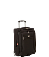 Delsey - Carry-On Exp. 2-Wheel Trolley