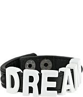 BCBGeneration - Glow in the Dark Affirmation Regular Dream Bracelet