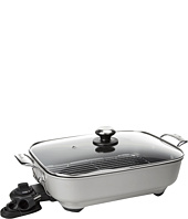 Breville - BEF450XL the Thermal Pro™