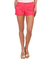 Lilly Pulitzer - Walsh Lace Short