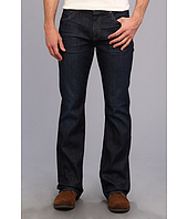 7 For All Mankind - Brett Modern Bootcut in Crisp Blue