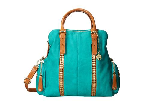 Big Buddha Handbag, Nikki Hobo - Sale & Clearance - Handbags & Accesso