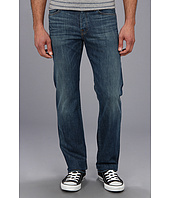 7 For All Mankind - Standard in Barbados Blue