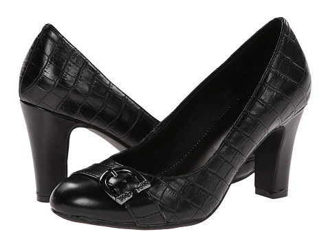 LifeStride Cara Womens Shoes