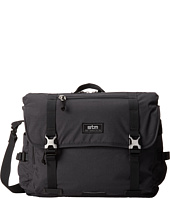 STM Bags - Trust Medium Shoulder Bag