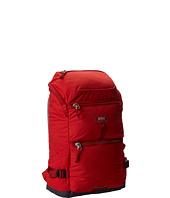 STM Bags - Drifter Medium Backpack