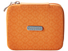 Baggallini Lexington Jewelry Case