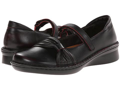 Shoes for men online. Discount naot sandals