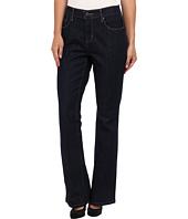 Levi's® - 515™ Boot Cut Jean