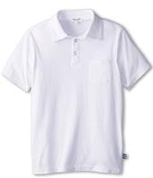 Splendid Littles - S/S Polo Shirt (Big Kids)