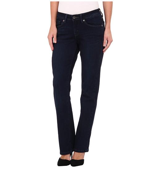 Levis 529 Womens Jeans