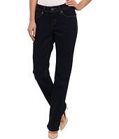 Levi's® Womens - 529™ Straight