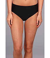 Speedo - High Waist Bottom w/ Core Compression