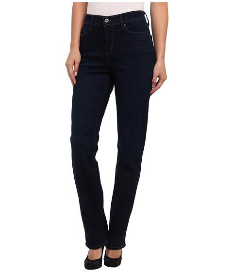 Levi's® Womens 512™ Perfectly Slimming Straight Leg Jean