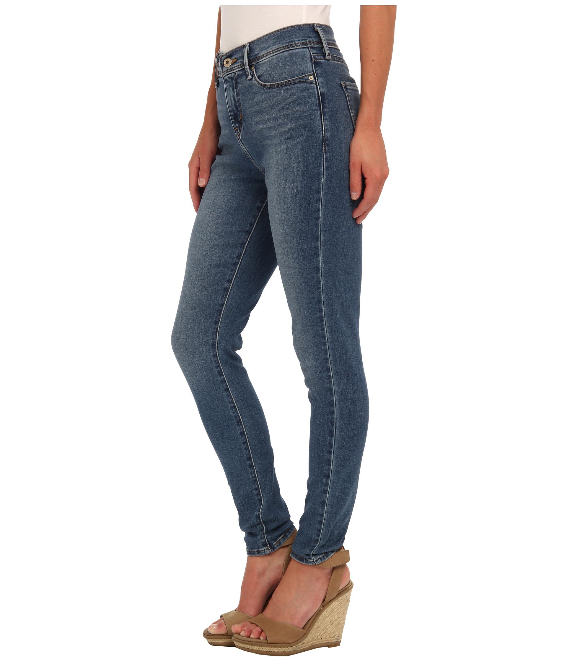 skinny jeans for men shop men s skinny jeans levi s images. Black Bedroom Furniture Sets. Home Design Ideas
