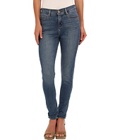 Levi's® Womens - 512™ Perfectly Slimming Legging