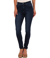 Levi's® - 512™ Perfectly Slimming Legging