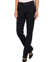 Levi's® - 525™ Perfect Waist Straight Leg Jean