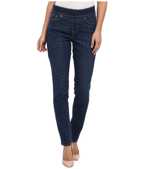 Levi's® Womens Perfectly Slimming Pull On Legging