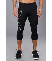 2XU - Compression 3/4 Tights