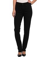 Levi's® - Mid Rise Skinny Jean
