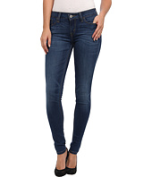 Levi's® Womens - 535™ Legging
