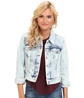 Levi's® Juniors - Authentic Trucker Jacket