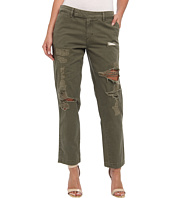 Levi's® Womens - Boyfriend Chinos