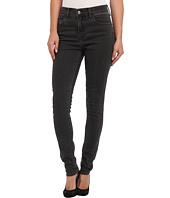 Levi's® Womens - Hi Rise Skinny Jean