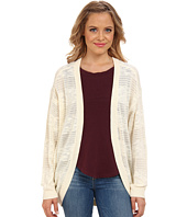 Element  Colleen Sweater  image