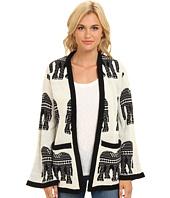 Element  Java Sweater  image