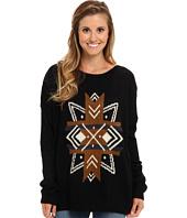 Element - Marsh Sweater