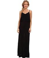 Element  Whisper Maxi Dress  image