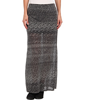 Element - Wilma Maxi Skirt