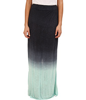 Element  Nikki Maxi Skirt  image