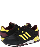 adidas Originals - ZX 700 - Outdoor